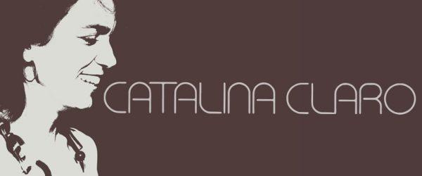 bannière catalina claro