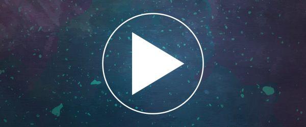 cambuse-video